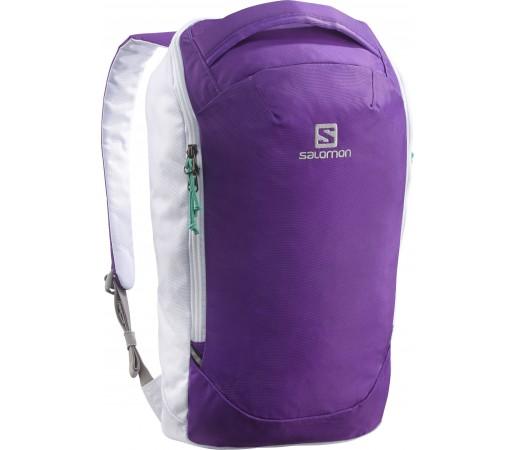 Rucsac Salomon Quest Verse 15 S Purple