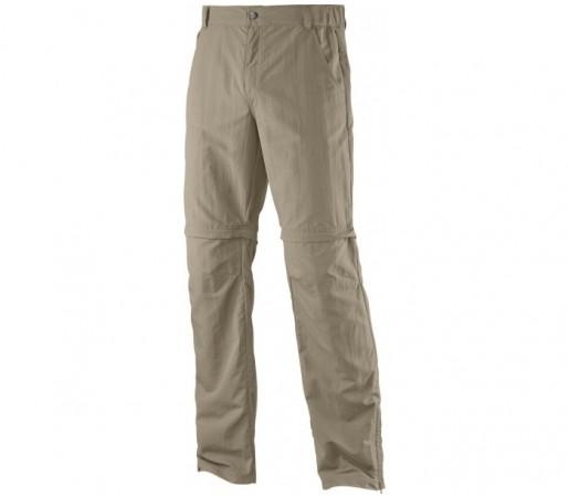 Pantaloni Salomon M Elemental Navajo Gri