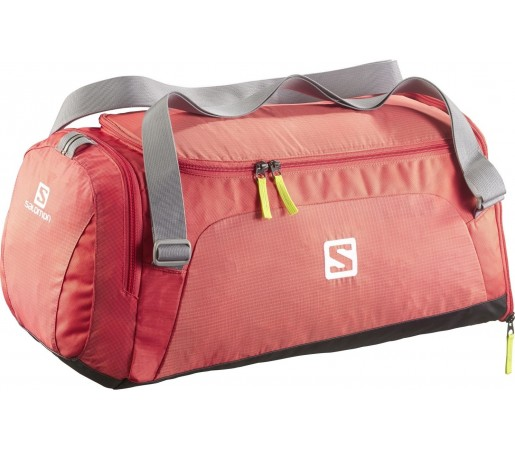 Geanta Salomon Sports Bag S Rosie