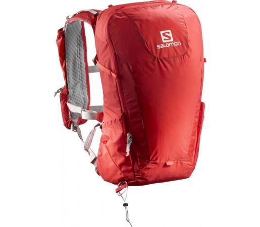 Rucsac Hiking Salomon Peak 20 Rosu