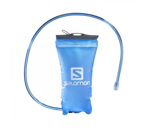 Salomon Accesoriu Hidratare SOFT RESERVOIR 1.5L None NS Unisex (Albastru)