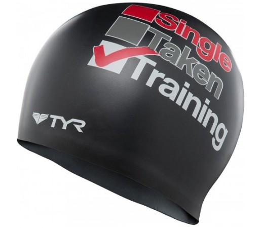 Casca inot Tyr The Training Neagra