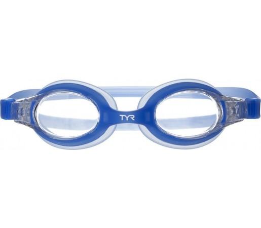 Ochelari inot Tyr Swimple clear 2013