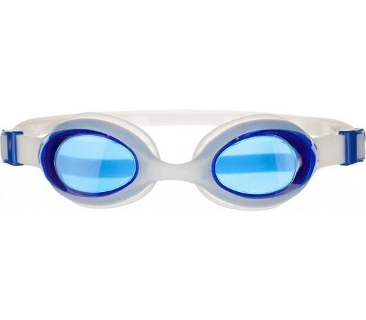 Ochelari inot Tyr Flexframe bleu 2013
