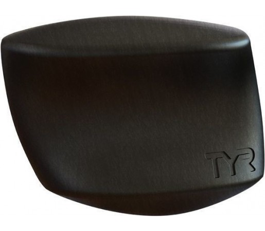 Plutitor Tyr Hydrofoil negru 2013