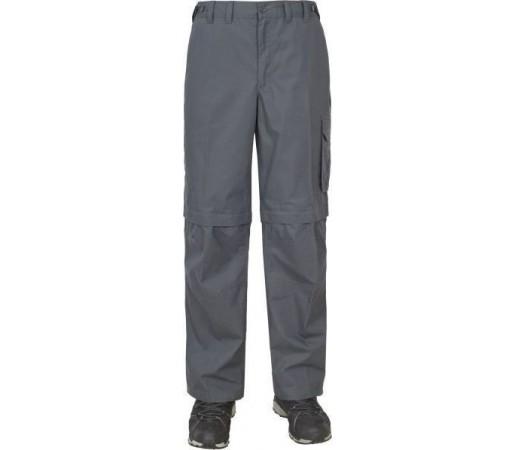 Pantaloni Trespass Mallik Gri