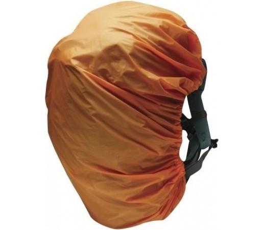 Invelitoare Rucsac Trespass Maximum Orange
