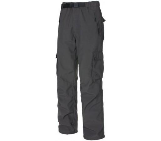 Pantaloni Trespass Meron Granite