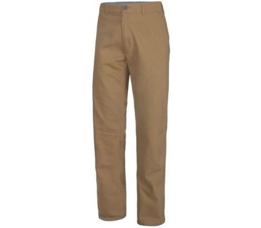 Pantaloni Trespass Milium Nut