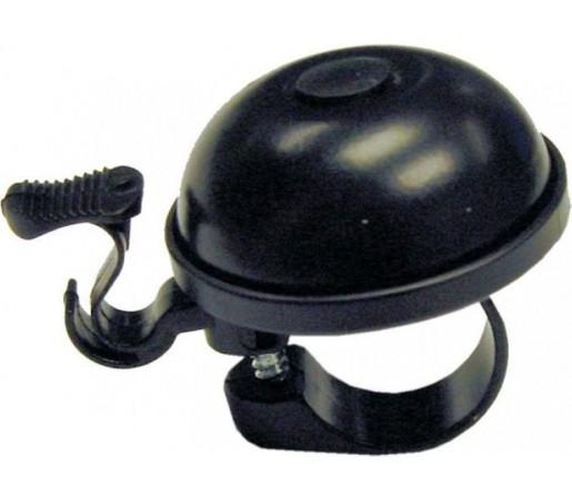 Mini sonerie XLC Black