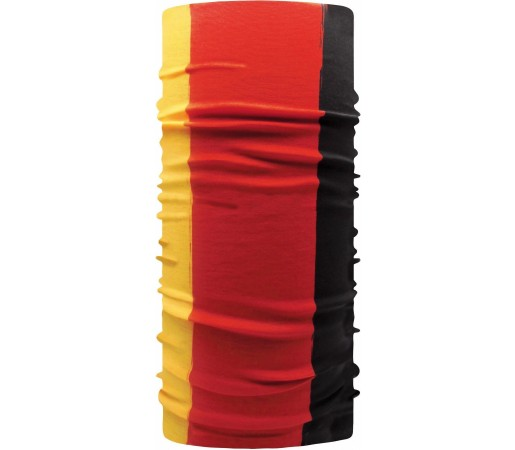 Neck Tube Buff Original Flags Germany