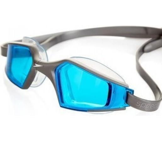 Ochelari Inot Speedo Aquapulse Max 2 Blue
