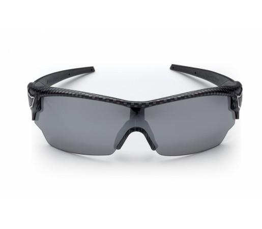 Ochelari ciclism Catlike DLux Micro Carbon Look Negri