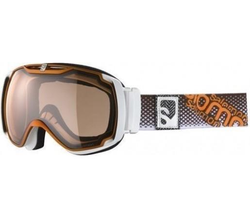 Ochelari Ski Salomon X-TEND 10 UM Orange