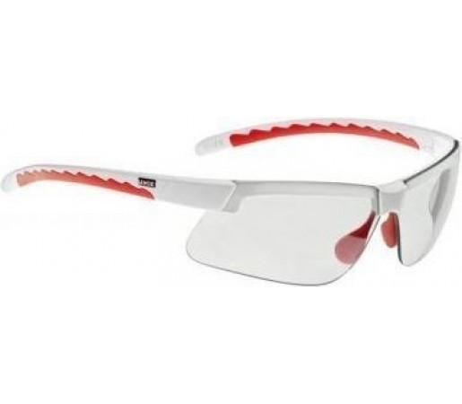 Ochelari soare Uvex Active Small White