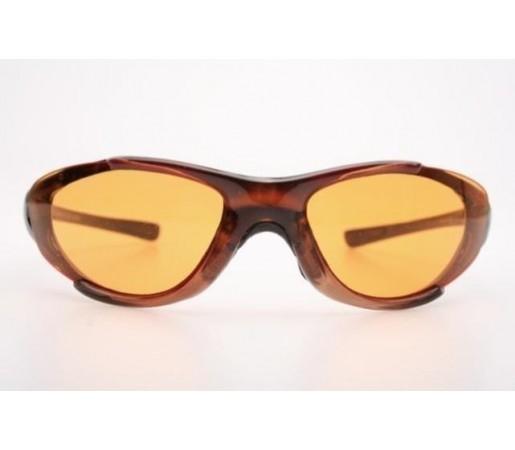 Ochelari soare Uvex Challenge Brown