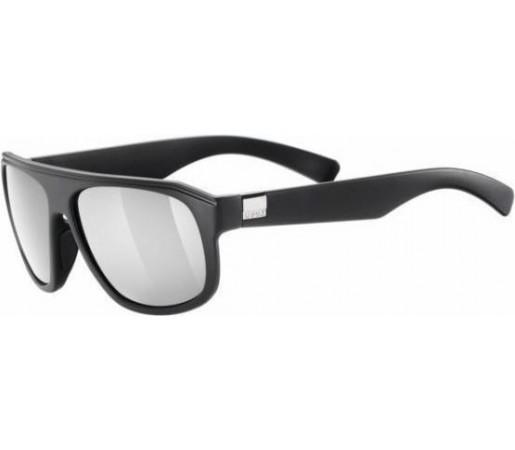 Ochelari soare Uvex LGL 2 Black