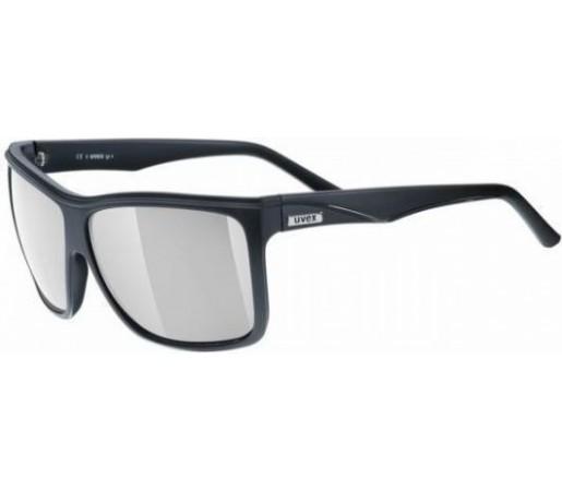 Ochelari soare Uvex LGL 4 Black