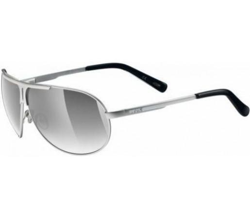 Ochelari soare Uvex LGL 5 Silver