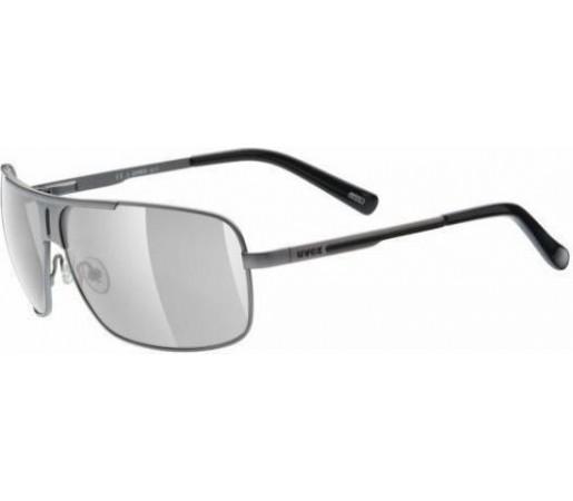 Ochelari soare Uvex LGL 6 Grey