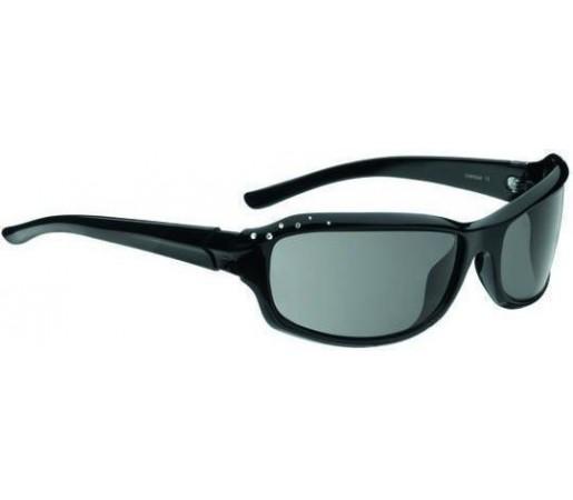 Ochelari soare Uvex Oversize 14 Black