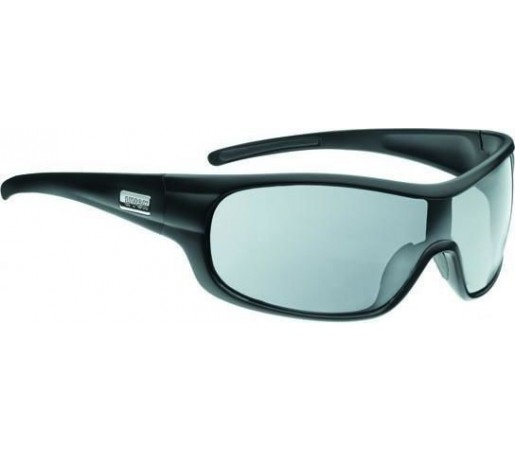 Ochelari soare Uvex Oversize 19 Black