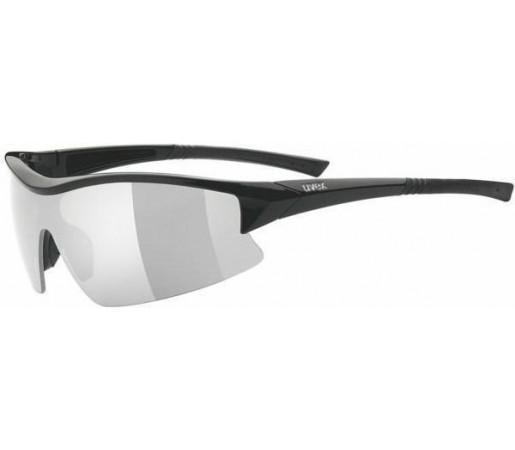 Ochelari soare Uvex SGL 103 Black