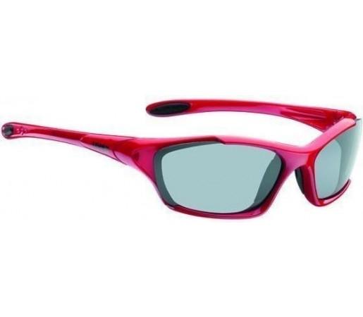 Ochelari soare Uvex Star Red