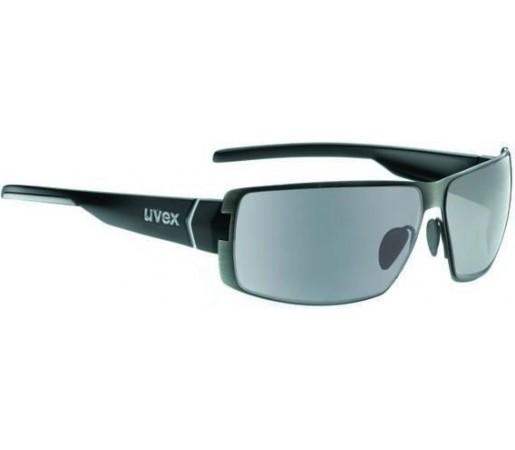 Ochelari soare Uvex Stick Black