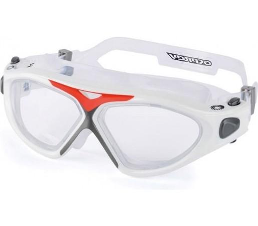 Ochelari OSPREY Triathlon Goggles Alb/ Rosu