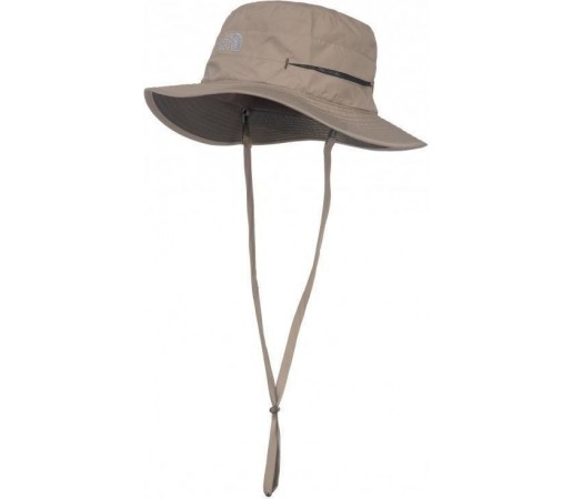 Palarie The North Face Buckets II Dune Beige