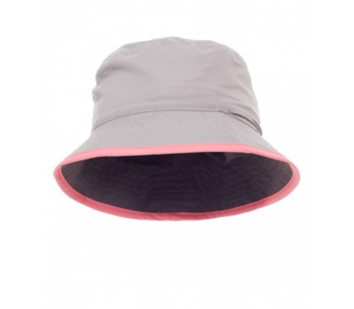 Palarie The North Face Y Sun Stash Gri