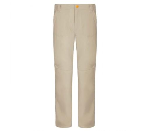 Pantaloni The North Face B Markhor Convertible Hike Bej