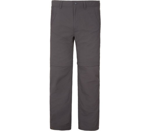Pantaloni The North Face M Horizon Convertible Gri