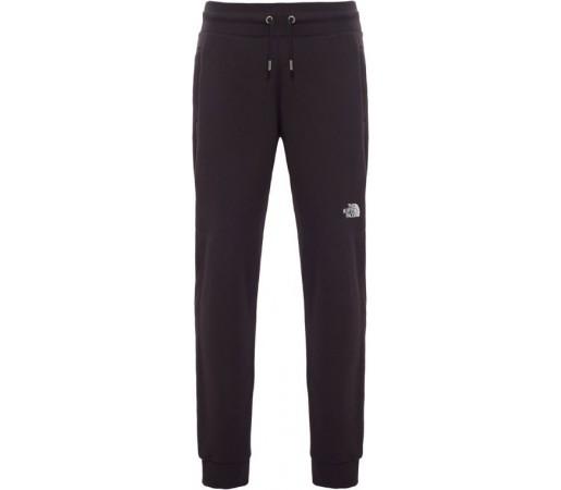 Pantaloni The North Face M Nse Negri