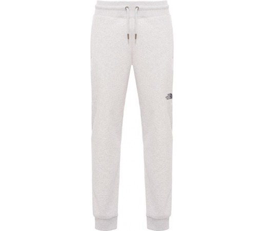 Pantaloni The North Face M Nse Gri