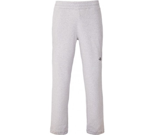 Pantaloni The North Face M Regular Sweat Gri