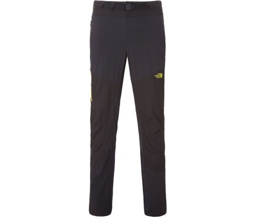 Pantaloni The North Face M Speedlight Plus Negri