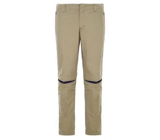 Pantaloni The North Face M T-Chino Verzi