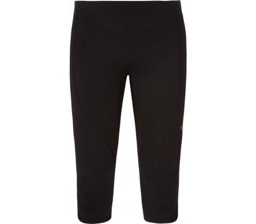 Pantaloni The North Face W GTD Capri Tight 3/4 Black