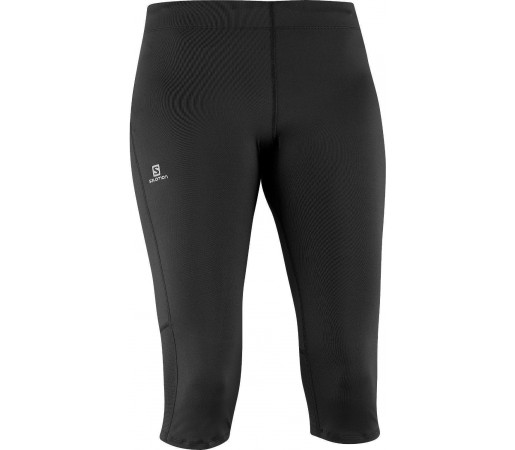 Pantaloni 3/4 Salomon Trail Tight W 2014