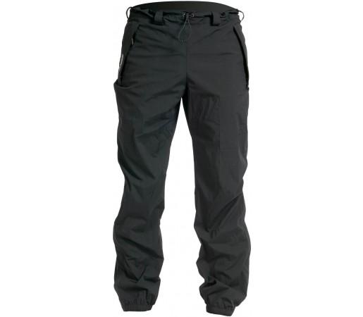 Pantaloni Bergans Microlight Negru