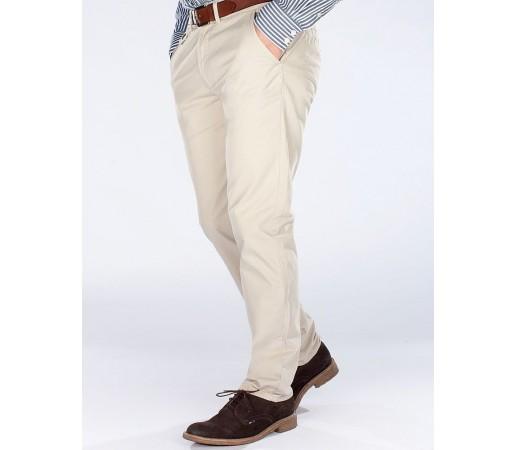 Pantaloni Crew Clothing Crew Trousers
