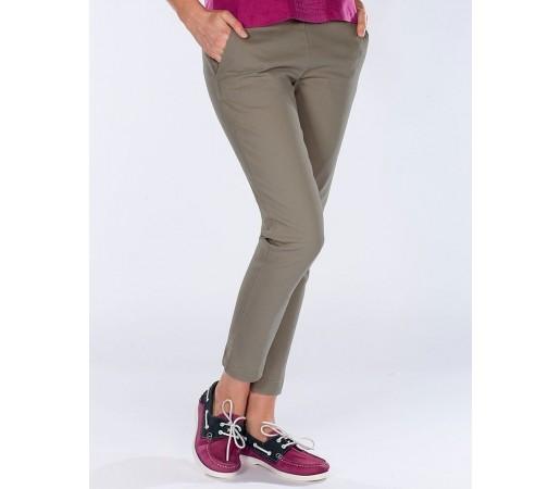 Pantaloni Crew Clothing Hampton