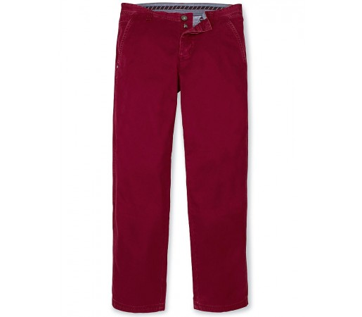 Pantaloni Crew Clothing Vintage Chino Visinii