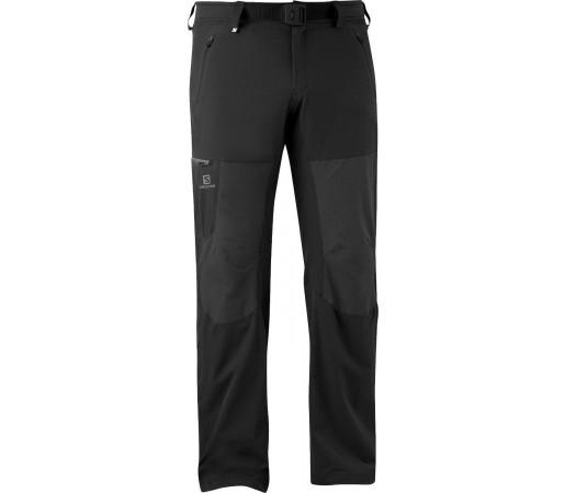 Pantaloni Salomon Wayfarer Terrain M 2013
