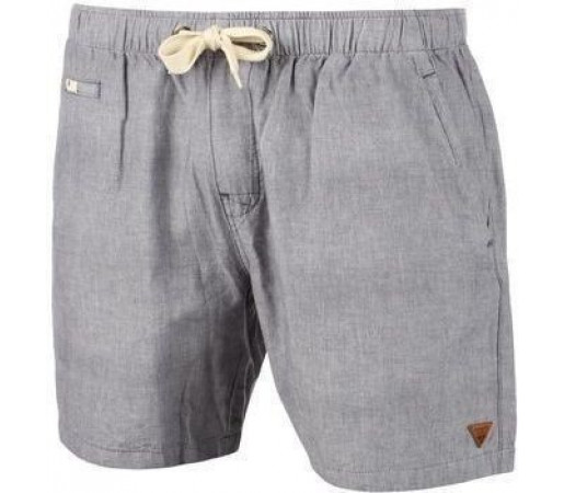 Pantaloni scurti Protest Wiggings Grey