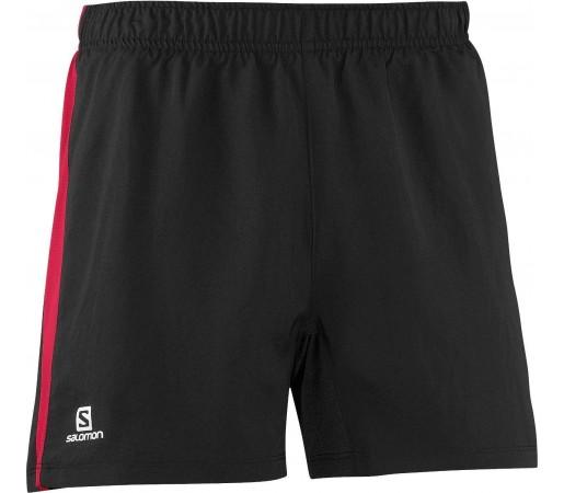 Pantaloni Scurti Salomon Start Short M 2013