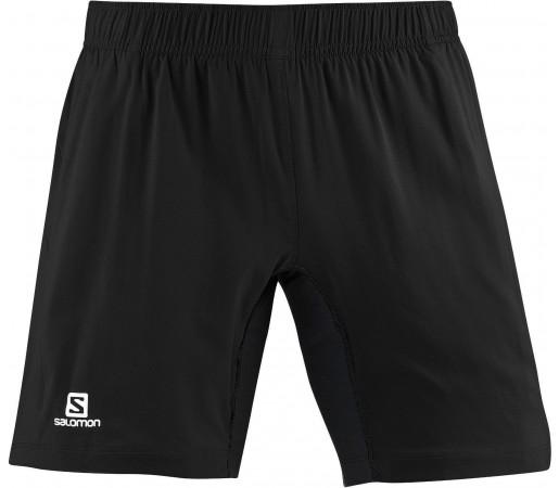 Pantaloni Scurti Salomon Trail TW Short M 2013