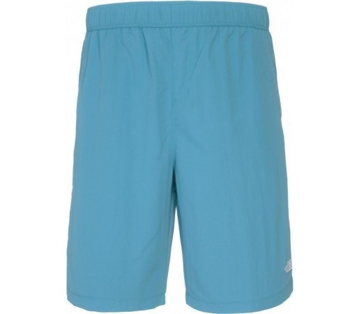 Pantaloni Scurti The North Face Class V Rapids Blue